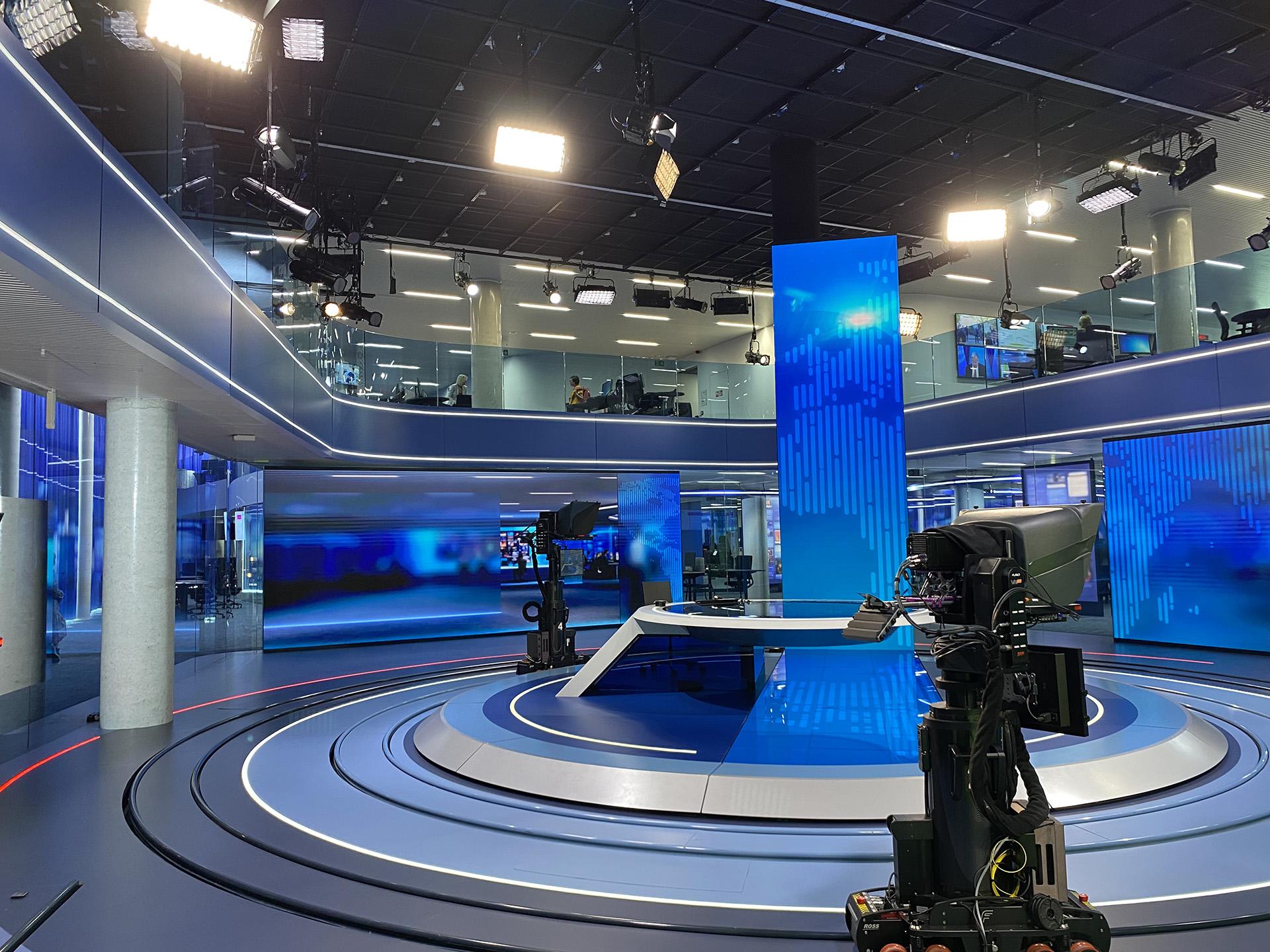 Eclpaneltwc_TV%20BELGA%20(5).JPG
